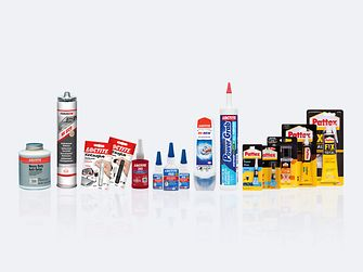 Adhesives-Teaser-ANZ.jpg