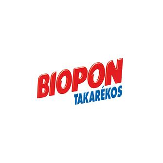 biopon-takarekos-logo.png