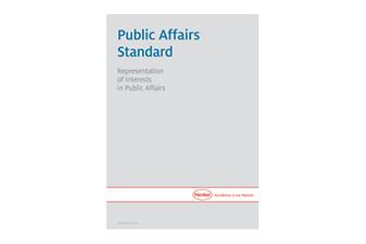 public-affairs-standard-en-COM.pdfPreviewImage (1)