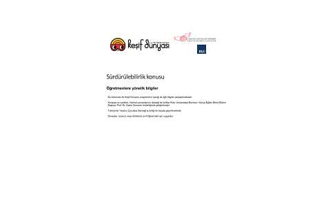 sustainability-teaching-unit-teachers-en-TR.pdfPreviewImage