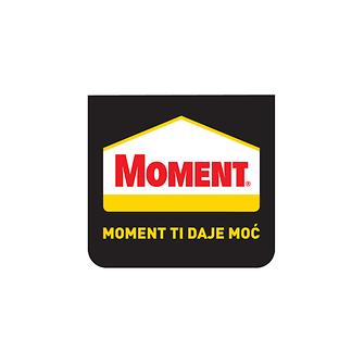 Moment-logo