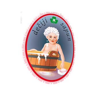deciji-sapun-logo.png
