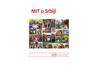 MIT-u-Srbiji-2015-rs.pdf.pdfPreviewImage
