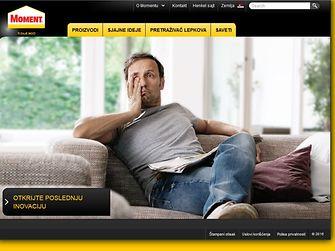 moment-rs-website.JPG