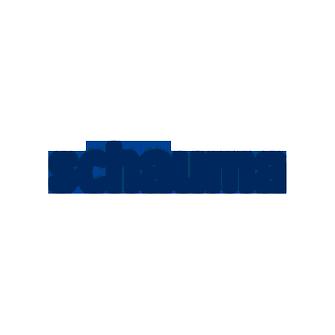 schauma-logo-rs-RS.png