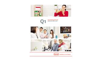 2016-q1-quarterly-report-de-DE.pdfPreviewImage
