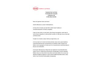 2016-05-19-Q1-hans-van-bylen-statement-de-pdf.pdfPreviewImage