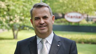 Boris Tasche