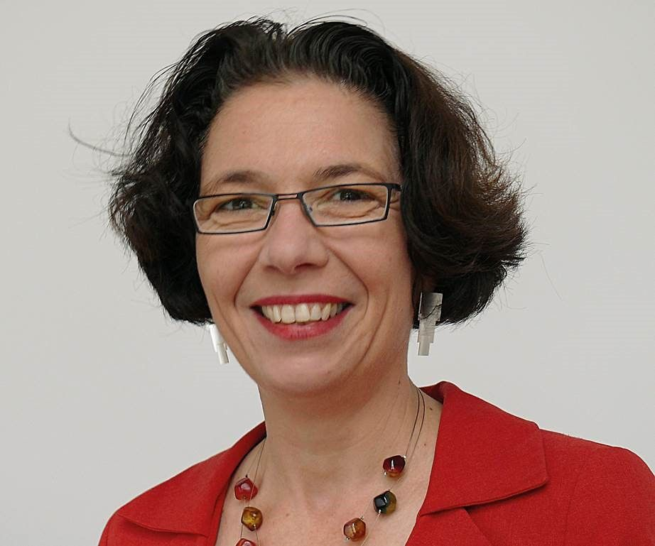Dr. Christa Liedtke