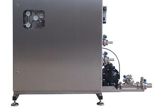 aerobond-glue-mixer.png