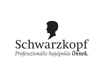 schwarzkopf-consumer-logo-hu.png