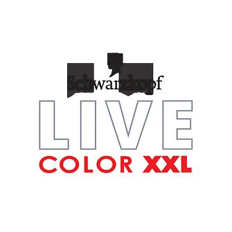 live-color-xxl-logo-hu.png