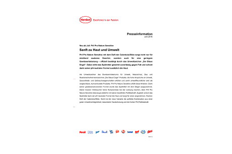 2016-06-02-presseinformation-sanft-zu-haut-und-umwelt.pdf.pdfPreviewImage (1)