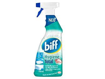 biff Hygiene Total