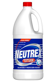 Neutrex Furura