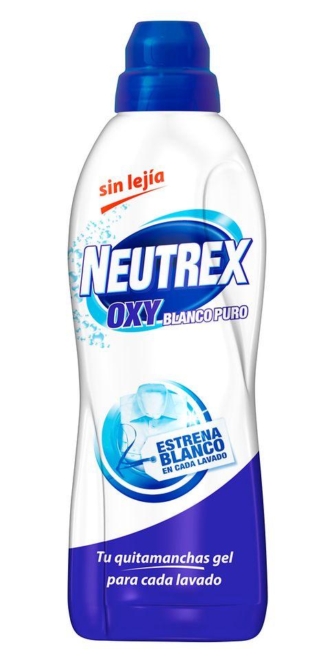 Neutrex Blanco Puro
