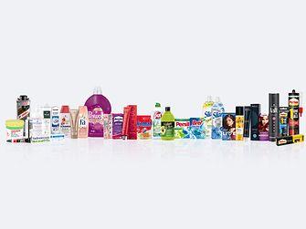 Teaser-Brands-and-Businesses-hr-HR