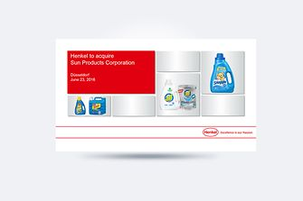 2016-06-24-facts-henkel-to-acquire-sun-products-preview-image.jpg