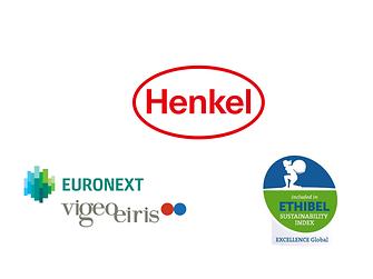 Henkel, líder en sostenibilidad