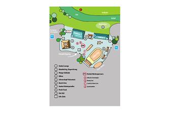 Plan_Henkel_2016_VI-1.pdf.pdfPreviewImage