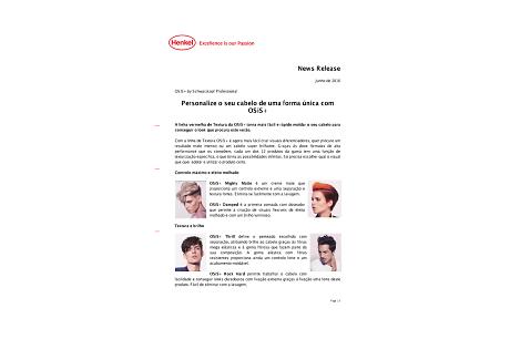 2016-06-01-Personalize o seu cabelo de uma forma única com OSiS.pdf.pdfPreviewImage