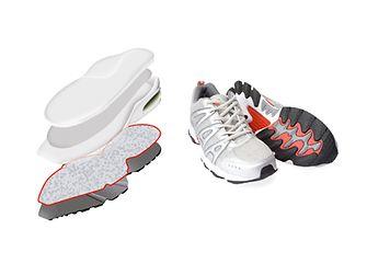 sport-shoes.jpg