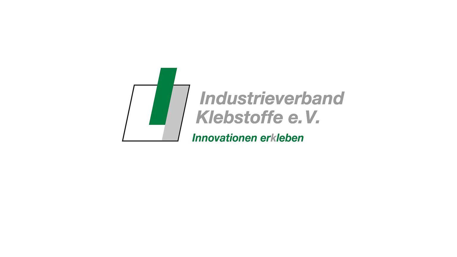 IVK-Logo