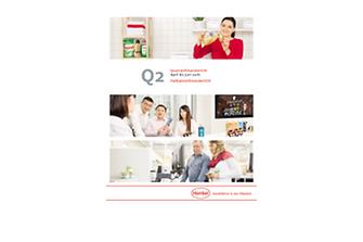 2016-q2-quarterly-report-de-DE.pdfPreviewImage