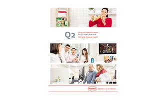 2016-q2-quarterly-report-en-COM.pdfPreviewImage (1)