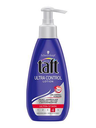 Drei Wetter Taft Ultra Control Lotion