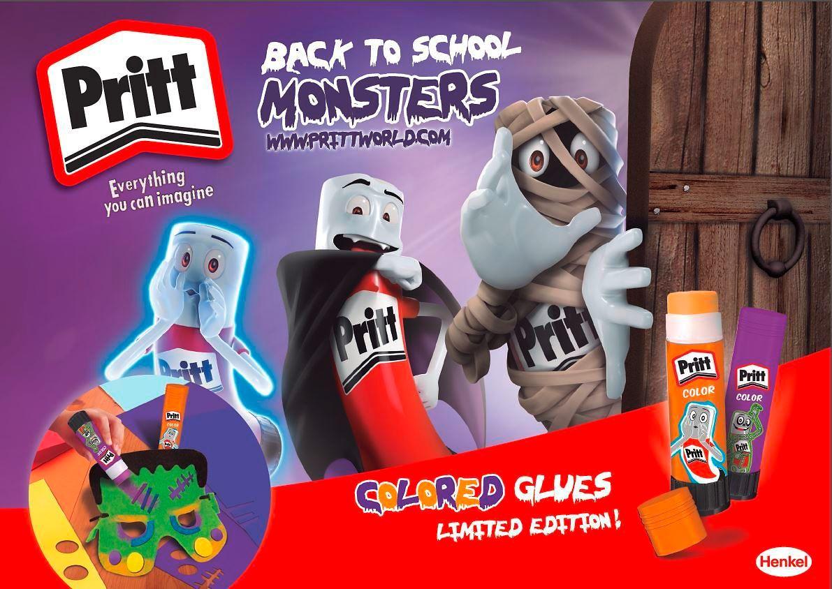 pritt-monsters-teaser.jpg
