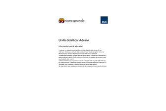 unita_adesivi_educatori.pdf.pdfPreviewImage