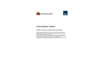unita_adesivi_studenti.pdf.pdfPreviewImage