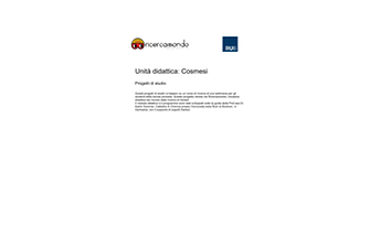 unita_cosmesi_studenti.pdf.pdfPreviewImage