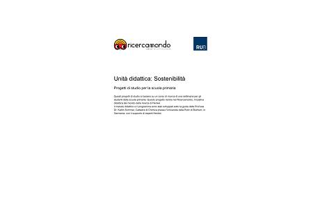 unita_sostenibilita_studenti.pdf.pdfPreviewImage
