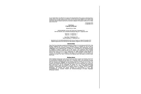 final-terms-eur-500m-final-hkgaa-signature.pdf.pdfPreviewImage