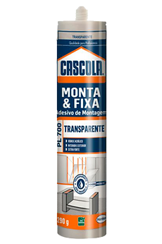2016-09-12-Casscola-Monta-Fixa-PL700.png