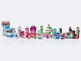 Teaser-Brands-and-Businesses-cs-CZ.jpg