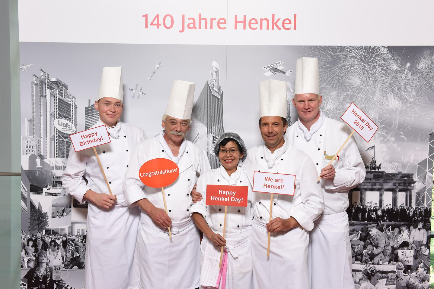 Henkel140-team-germany-gastro.JPG