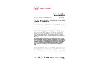 2016-10-07-pressemitteilung-fuer-den-guten-zweck-schwarzkopf-unterstuetze-tribute-to-bambi-2016.pdf.pdfPreviewImage