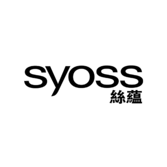 syoss-logo-cn-tw.png