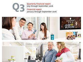 Raport Kwartalny Q3/2016 (Cover)