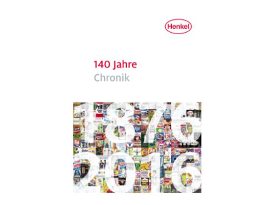 chronik-140-jahre-henkel.pdfPreviewImage