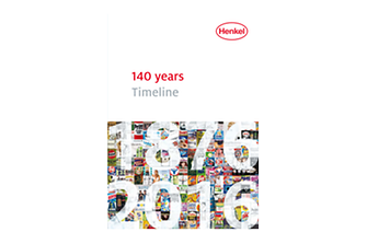 timeline-140-years-of-henkel.pdfPreviewImage