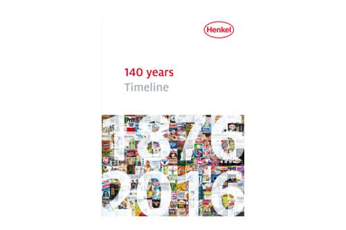 timeline-140-years-of-henkel.pdfPreviewImage