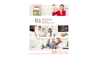2016-q3-quarterly-report-de-DE.pdfPreviewImage
