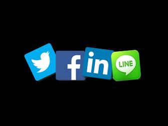 SocialMediaIcons_4e-TW