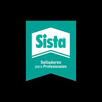 sista-logo-es-MX