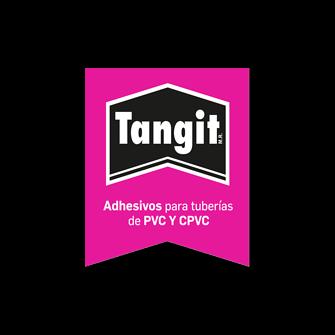 tangit-logo-es-MX