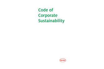 code-of-corporate-sustainability-en-de.pdfPreviewImage (1)